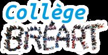 Logo de l'académie